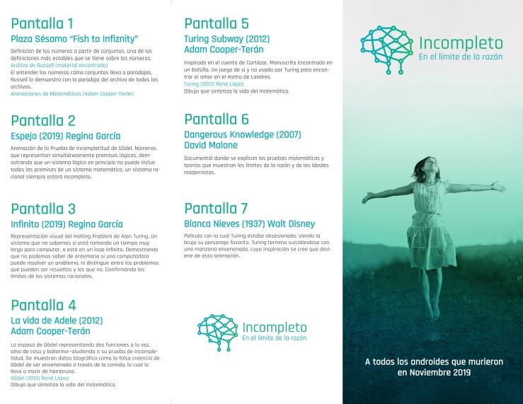 INCOMPLETO_Brochure_1